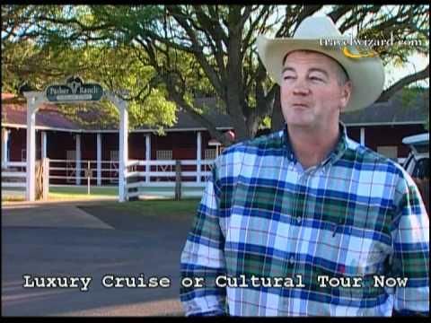 the-best-hawaii-big-island-vacation-video