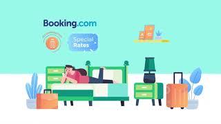 Sutra SMEBizTravel - Business Travel for SMEs