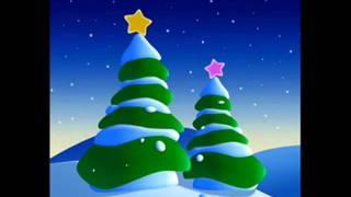 canciones de navidad 2012