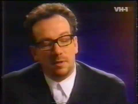 EC and Attractions documentary 1994