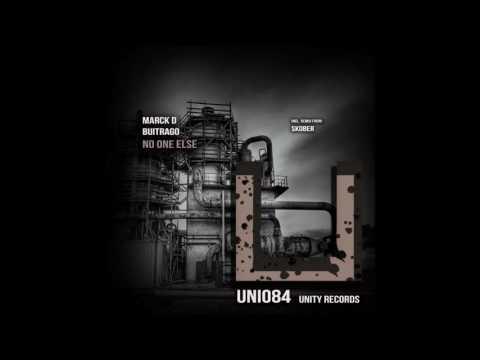 Клип No One Else - Unity