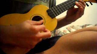 Lupang Hinirang [(Philippine National Anthem) Ukulele Cover] TABS IN THE DESC.
