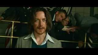 X-Men: Days Of Future Past - Official® Trailer 3 [HD] thumbnail