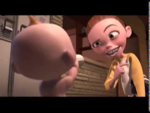 JORDY , Dur Dur d'être bébé vidéo réalisé avec Trucage annoncesservices.frde YouTube · Durée:  2 minutes 30 secondes