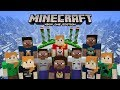 Minecraft İndirme Kolay SON SÜRÜM Tek Link İle Kolay İndirme !