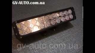 Cветодиодная оптика LED(, 2014-10-29T13:52:25.000Z)