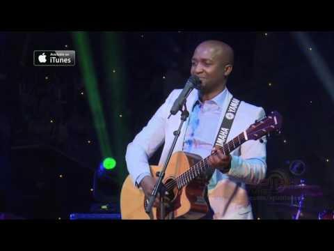 Rev Abe Sibiya - Paul & Silas