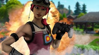 Private: Custom Matchmaking Scrims🔥Fortnite Livestream|| Underrated Ps4 Player!!