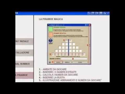 GTA V - GAMEPLAY #1 [FRANK MATANO] from YouTube · Duration:  13 minutes