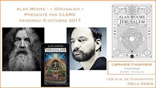Librairie Charybde