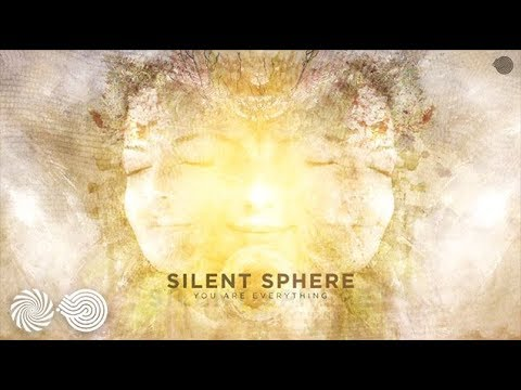 Silent Sphere - You Are Everything (Snippet)