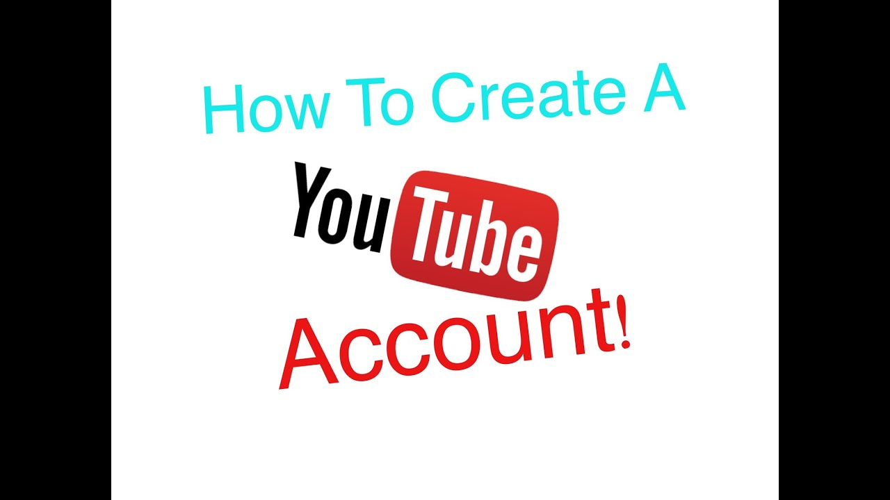 multicraft how to create account