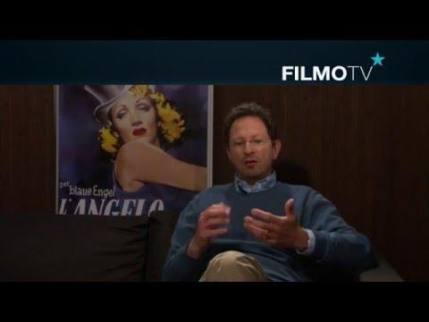 Histoires de cinéma   LE CINEMA ALLEMAND   FilmoTV