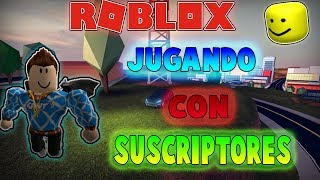🔴 DIRECT PLAYING ROBLOX/#TEAMGAMERS//Road 4,800K🔴