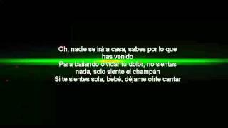 Bebe Rexha ¨No Broken Heart¨ ft  Nicki Minaj (Letra ESPAÑOL)