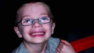 The Search Continues - EP3: Into Thin Air, The Mysterious Disappearance of Kyron Horman
