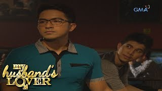 My Husband's Lover: Full Episode 20