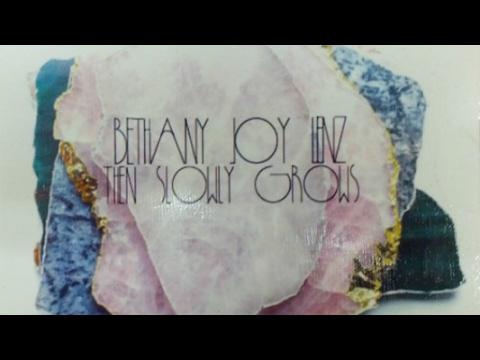Bethany Joy Lenz | Queen Of Wishful Thinking (Lyrics & Traduction)