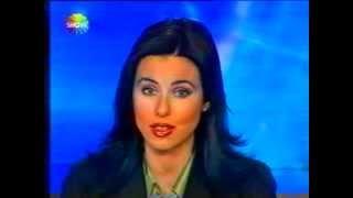 Zeghy krem - SHOW TV