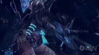 Tera PC Games Trailer - Debut Trailer