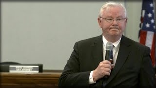 OOPS! TX GOP REP APOLOGIZES FOR LEAKED NUDE PHOTO AFTER SOME SUSPECT HE'S A VICTIM OF 'REVENGE PORN'