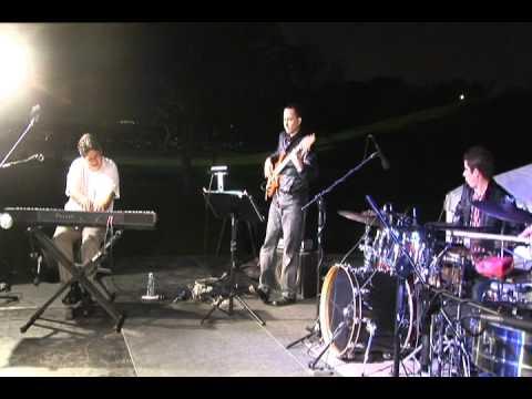 Kiki Sanchez Quintet/ Dreams