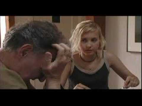 Werner Herzog and his Wife on Food ... - YouTube