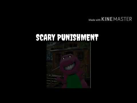 David The Robloxer Youtuber Youtube Barney Error 11 Kinemaster Edition Part 4 Youtube