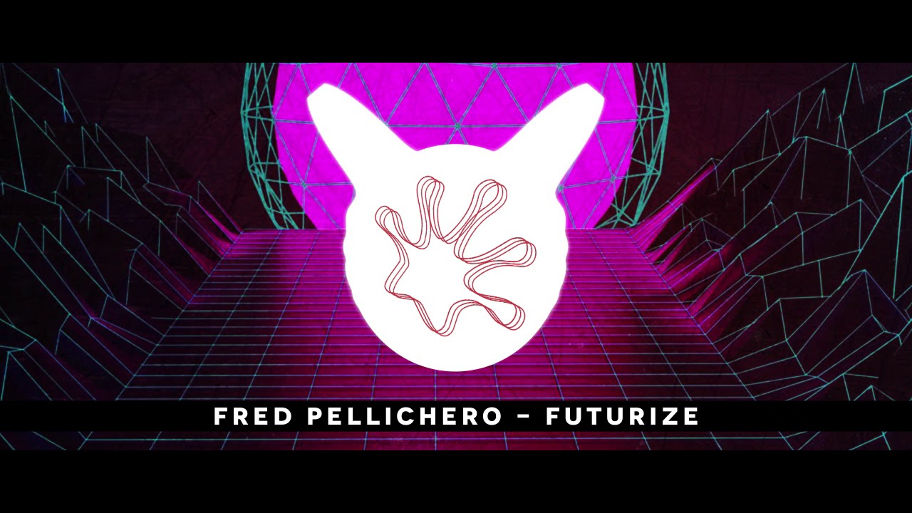 futurize you