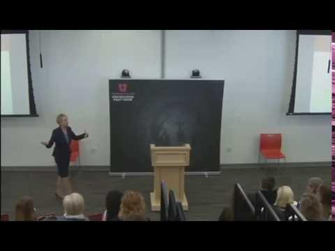 Lynne Perez  - University of Utah