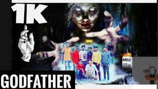 GODFATHER - GULZAAR CHHANIWALA  (official video)    Latest   NEW Haryanvi song 2019