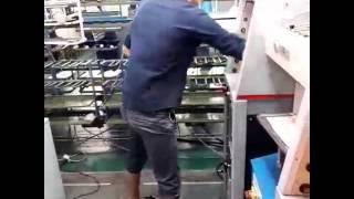 видео Промокод Ральф Рингер (Ralf Ringer) сентябрь