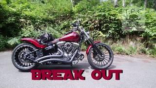 BreakOut2018PV