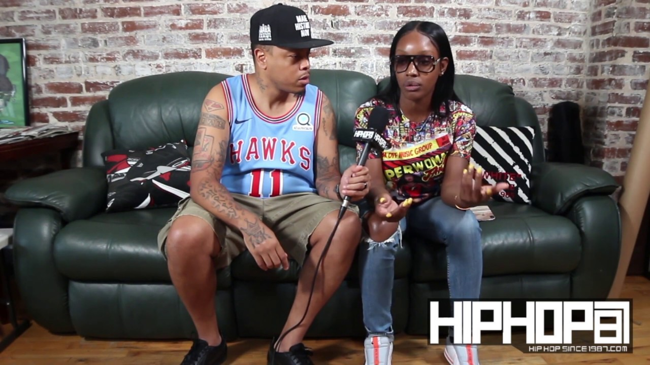 Jah Jah Talks Her Project Superwoman Stripping Vs Rapping Hoochiemama Challenge More Youtube Jah jah talks hoochie mama single featuring 1playy, growing up on the westside, stripper culture + more stream hoochie mama below. jah jah talks her project superwoman stripping vs rapping hoochiemama challenge more