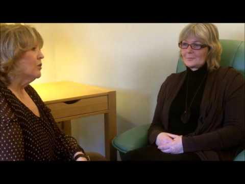 Betty Erickson Technique for Self-Hypnosis