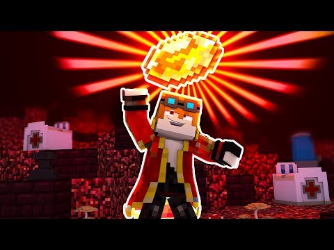 Minecraft : FIRE STONE - Professor Pokemon #3 ‹ MayconLorenz ›