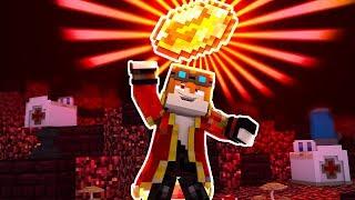 Minecraft : FIRE STONE - Professor Pokemon #3 ‹ MayconLorenz ›