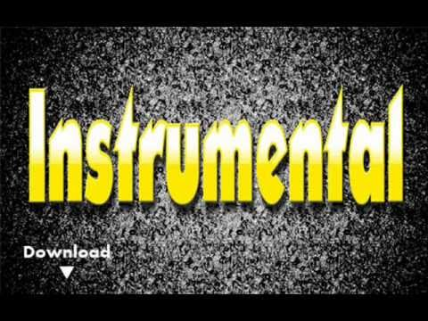 Se7en - When I Can't Sing ( Official instrumental )