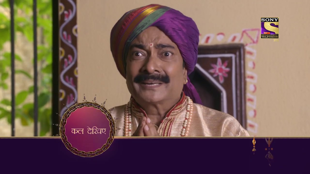Mere Sai - मेरे साईं - Ep 670 - Coming Up Next