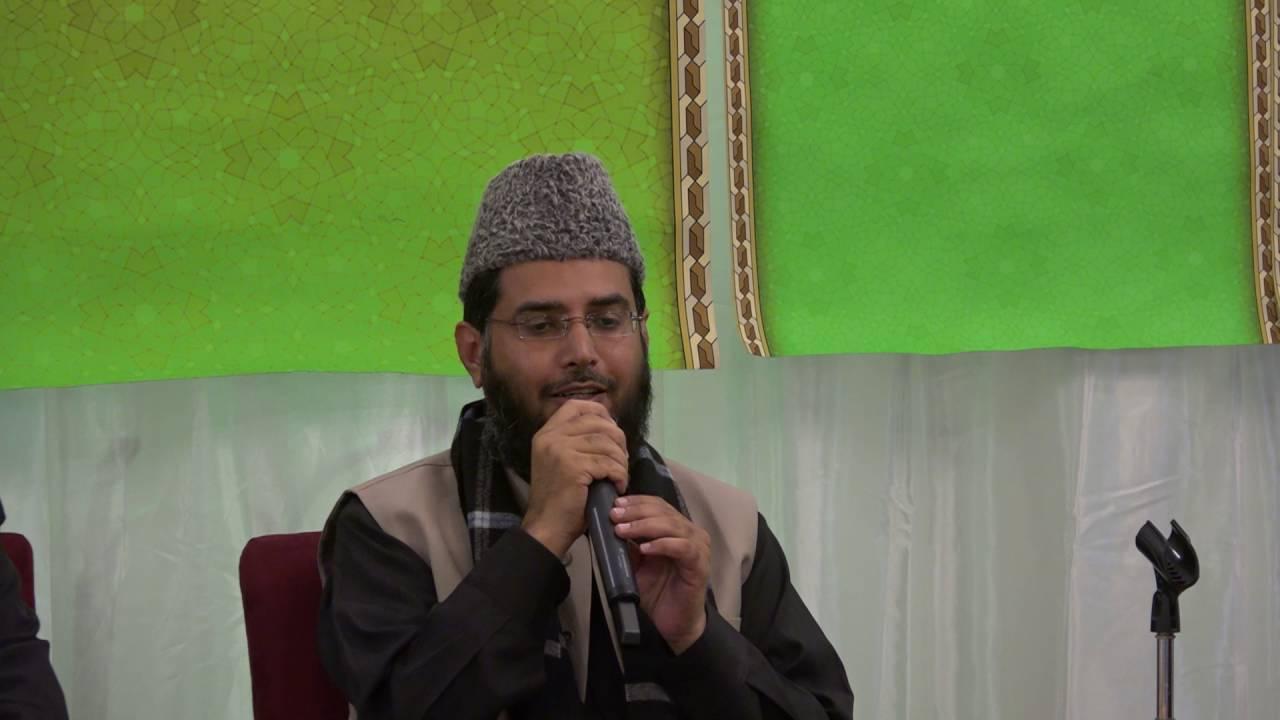 Download Qari Abdul Majid Noor Opening Qiraat