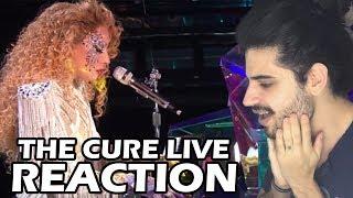 Baixar Lady Gaga - The Cure Live American Music Awards 2017 (REACTION) | Reação e comentários