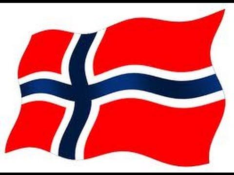 Norsk dejtingsida gratis youtube