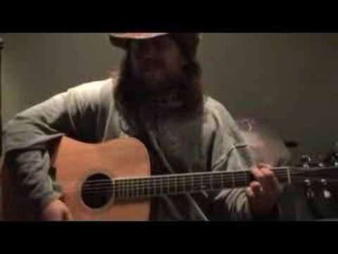 Brokedown Palace - Grateful Dead - YouTube