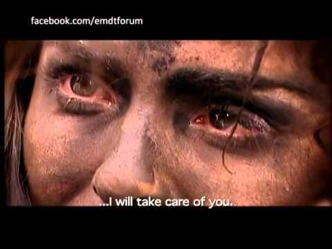Bella calamidades - Trailer