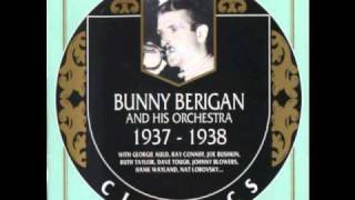 Bunny Berigan & His Orchestra - Heigh-Ho (The Dwarf