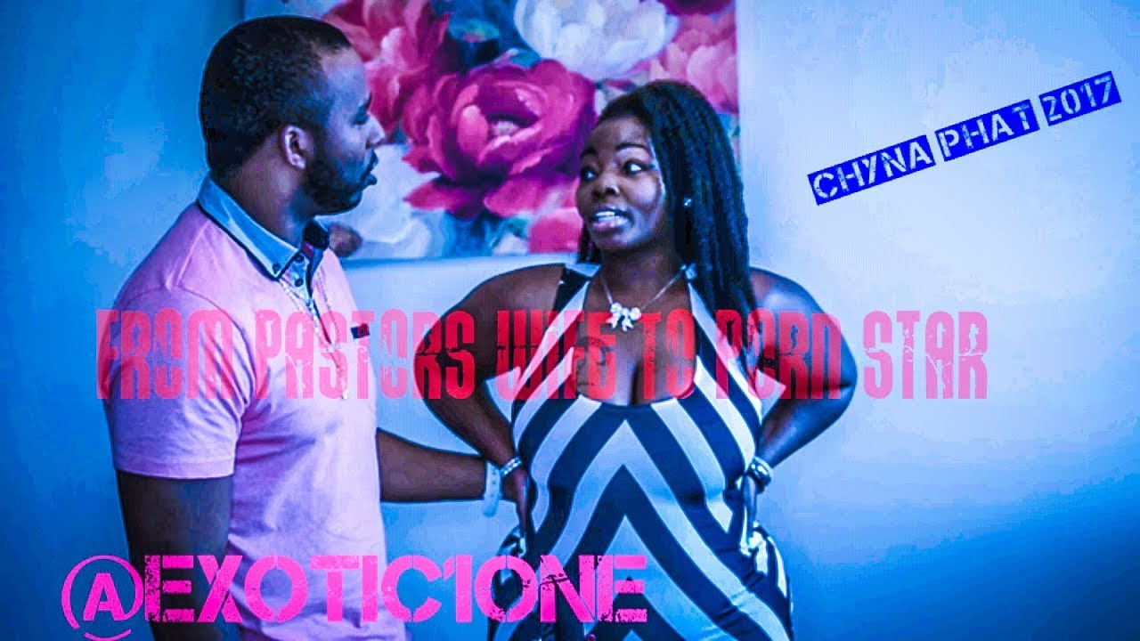 Exclusive interview legend exotic one chyna phat youtube