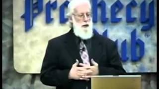 Билл Снэбелен. Сыны Божии и Антихрист