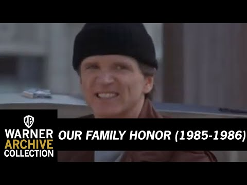 Our Family Honor (Preview Clip)