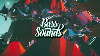 LMFAO - Sexy And I Know It (Lister & Liam Morrison Bootleg) (Bass Boosted)