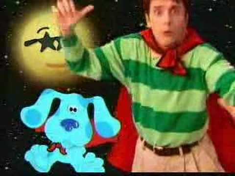 ZOO's Blues Clues (Parody) - YouTube
